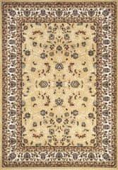 Spoltex Kusový koberec Salyut beige 1579 B