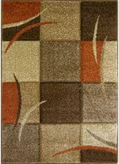 Oriental Weavers AKCE: 240x340 cm Kusový koberec Portland 3064 AY3 J