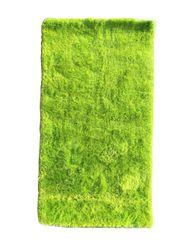 BO-MA AKCE: 120x170 cm Kusový koberec Monte Carlo Green