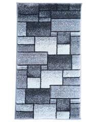 Bade Kusový koberec Fuji L158/6497