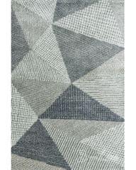 Sintelon Kusový koberec Mondo A6 BGB