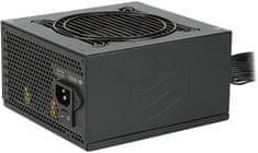 SilentiumPC Vero L2 - 600W