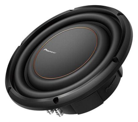 Pioneer TS-D12D4 zvočnik