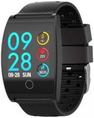 VeryFit QS05 DIX01 Black