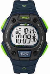 Timex Ironman Classic TW5M11600SU