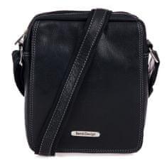 Sendi Design férfi táska SD-52005