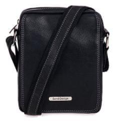 Sendi Design pánská taška SD-52006