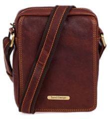 Sendi Design férfi táska SD-52006