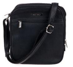 Sendi Design férfi táska SD-1106