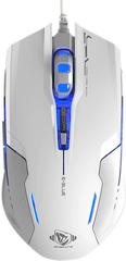 E-Blue Auroza G, biela (EMS607WHAA-IU)