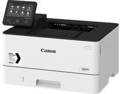 Canon i-SENSYS LBP228X (3516C006)