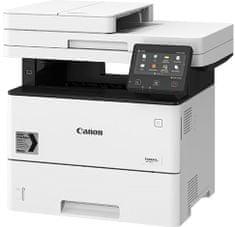 Canon i-SENSYS MF543X (3513C003)