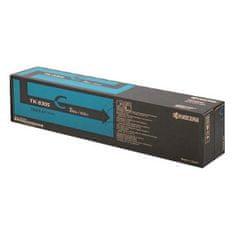 Kyocera  Toner TK-8305C azurový (1T02LKCNL0).