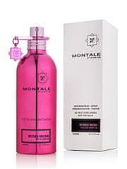 Montale Paris Roses Musk - EDP TESTER