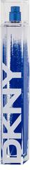DKNY Men Summer 2017 - EDC