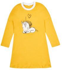 Garnamama dívčí noční košile md81679_fm2