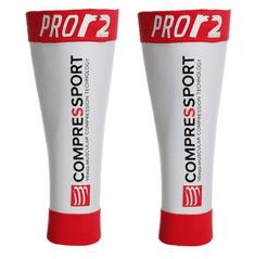 Compressport Calf Pro R2 Swiss nogavčki