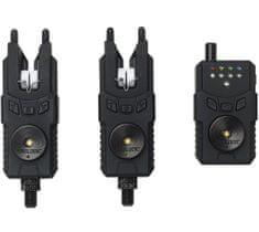 ProLogic Sada Signalizátorov Custom SMX MKII
