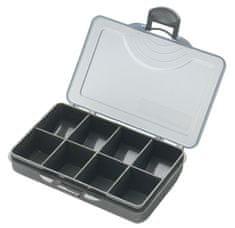 MIVARDI kaprařská krabička Mini 8