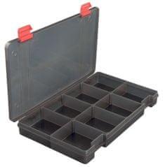 FOX RAGE Krabička Stack And Store 8 Compartment Box