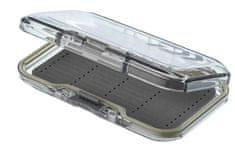 Daiwa krabičky na nástrahy - 15,5*8*2,5 černá