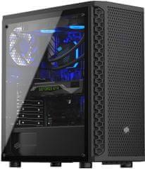 CZC PC Knight GC104 (KnightGC104)