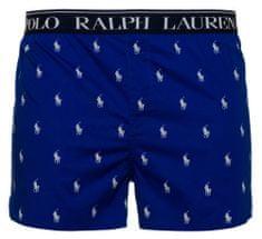 Ralph Lauren pánske trenírky 714637442019
