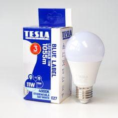 TESLA BL271140-7 LED žarulja