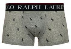 Ralph Lauren pánské boxerky 714753010003
