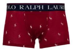Ralph Lauren pánské boxerky 714753010004