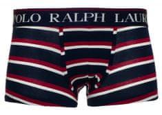 Ralph Lauren pánské boxerky 714753011001