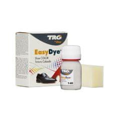 TRG One TRG-ONE - Barva na kůži Bílá - Ice 140