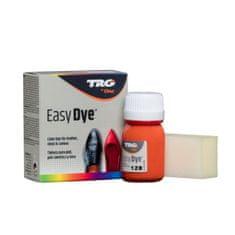 TRG One TRG-ONE - Barva na kůži Oranžová - Orange 128