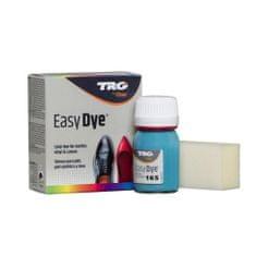 TRG One Farba na kožu Easy Dye