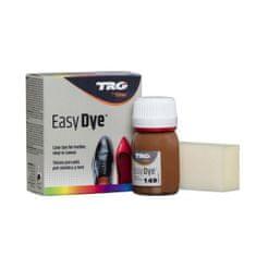 TRG One TRG-ONE - Barva na kůži Hnědá - Cognac 149