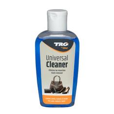 TRG One Univerzálny Čistič kože Universal Cleaner
