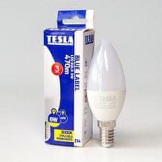 TESLA CL140630-7 žarulja