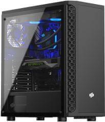 CZC PC Paladin GC105 (PaladinGC105)