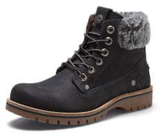 Wrangler dámská kotníčková obuv Alaska WL92512A