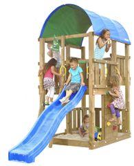 Jungle Gym Dětské hřiště Farm