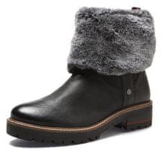 Wrangler dámská kotníčková obuv Denver Boot WL92523A