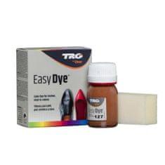 TRG One TRG-ONE - Barva na kůži Hnědá - Mango 127