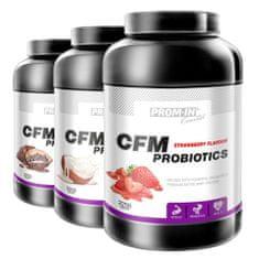 Prom-IN CFM Probiotics 2250 g
