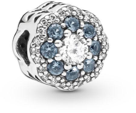 Pandora Luxus pezsgő gyöngy 797851NMB ezüst 925/1000