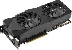 Asus GeForce DUAL-RTX2060S-O8G-EVO, 8GB GDDR6