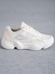 Stylomat Textilní sportovní boty