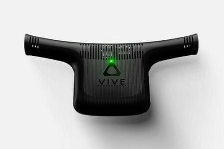 HTC Vive brezžični adapter