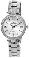 Bentime Dámské analogové hodinky 006-9MB-11534A