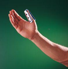 Oppo Medical Stabilizátory obopínajúce prst