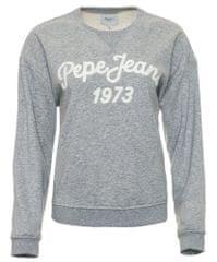 Pepe Jeans bluza damska Nanete